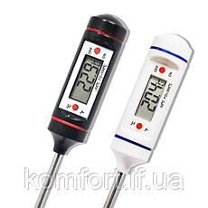 Градусник термометр пищевой HT-1, фото 3