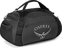 Сумка Osprey Transporter 95 (2016), серый
