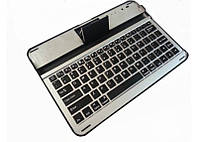 "Клавиатура-подставка BLUETOOTH для планшетов 10"", защита от пыли, пластик, для n8000, клавиатура для планшета 10"""