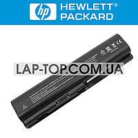 Батарея аккумулятор для ноутбука HP dv6-1438er, dv6-1410er, dv6-1330er, dv6-1325er,