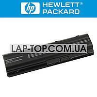Батарея аккумулятор для ноутбука HP HSTNN-DB0X, HSTNN-DB0Y, HSTNN-DBOX, HSTNN-E06C