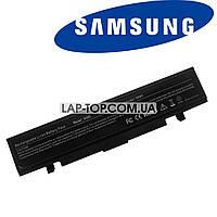 ! Аккумулятор для ноутбука  Samsung R528