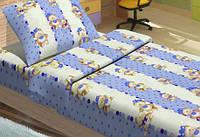 Постельное белье для младенцев MiMi ранфорс Lotus 470-46916268