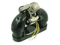 Электровакуумный прибор ОВ-14