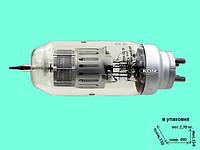 Импульсный модуляторный тиратрон ТГИ1-700/25