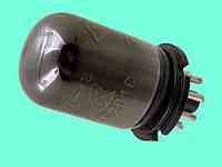 Электровакуумный прибор СГ201С