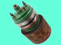 Электровакуумный прибор ГИ-34Б