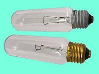Лампа накаливания РН127-100