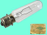 Лампа накаливания СГА24-100