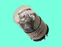 Электровакуумный прибор 4Ц14С