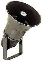Громкоговоритель рупорный Inter-M HS-20/HS-30/HS-50