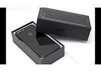 "Телефон iPhone 7+ 128GB (Копия) SIM-карт 1, Android, 5.5"", MediaTek, 3450 мА/ч, 16 Мп/ 5 Мп, сенсорный телефон iPhone 7+ 128GB"