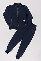 Спортивный костюм для девочек Yesmina (128-158), фото 1