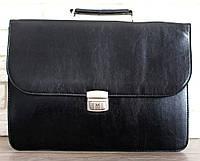 Гаманці Китай в категории мужские сумки и барсетки в Украине ... 6799d736b2f65