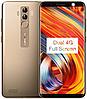 """Leagoo M9 Pro gold 2/16 Gb, 5.72"""", MT6739, 3G, 4G"""