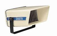 Звуковой прожектор Inter-M CH-532