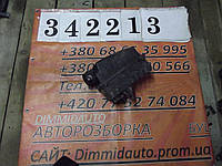 Корпус воздушного фильтра Форд Фокус 1,8ТД