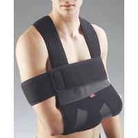 АУРАФИКС Бандаж на плечевой сустав (повязка Дезо) АО-01 XL