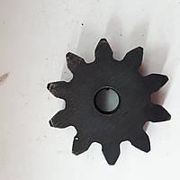 Шестерня бетономешалки 12 Agrimotor