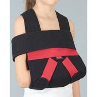 АУРАФИКС Бандаж на плечевой сустав детский (повязка Дезо) DG-01 XS