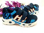 Детские кроссовки для мальчика, легкие, размер 31-35, фото 2