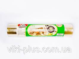 Плівка харчова ПВХ 300мм/420гр/100м