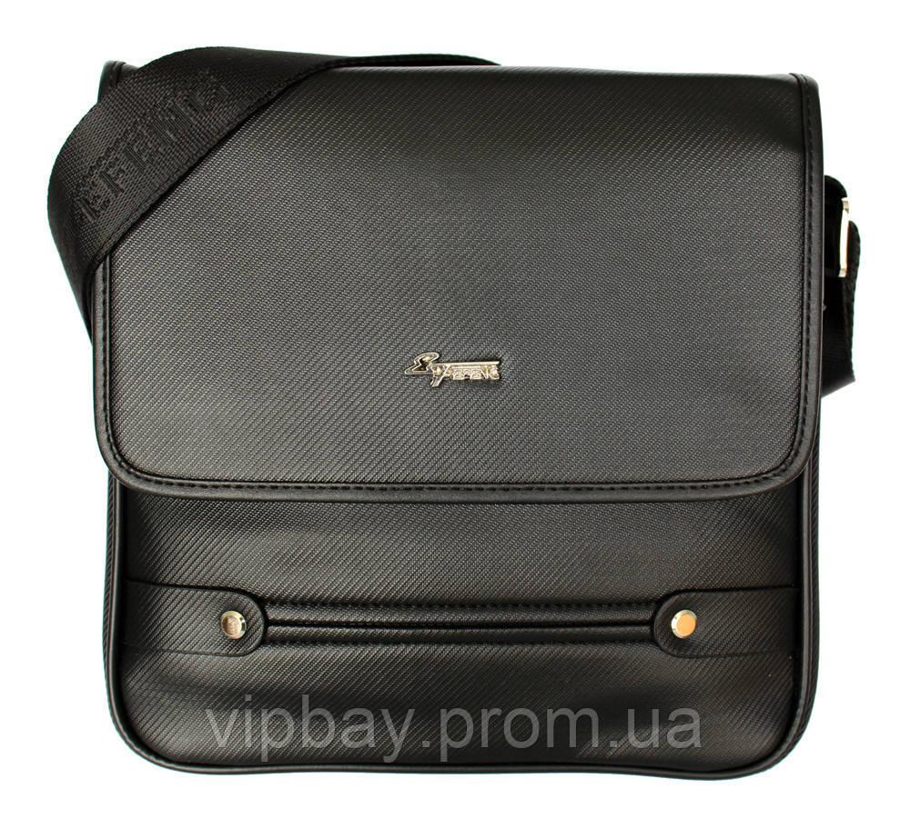 Містка сумка для чоловіків через плече 54070 a0fdd8cd46230