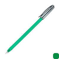 Ручка шариковая Style G7-3, зеленая