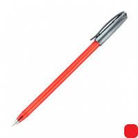 Ручка шариковая Style G7-3, красная