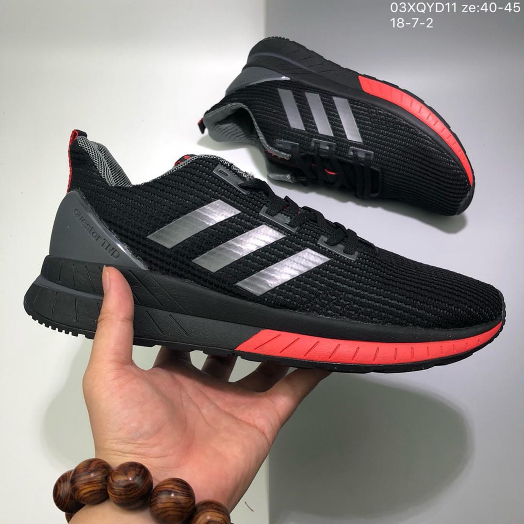 Kроссовки Adidas Questar Drive W NEO адидас мужские женские реплика ... b23b49d8290