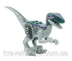 Лего Конструктор Jurassic World  SL8916-F, фото 2