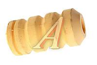 Отбойник амортизатора ВАЗ 2110-2170,2190 переднего /Сызрань/ шт. 2110-2902816