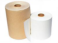 Пергамент коричневий 420мм ( від 20 кг)