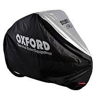 Чехол на велосипед, велочехол OXFORD Aquatex CC100 одиночный