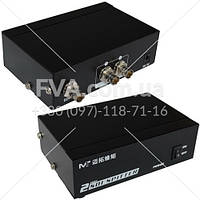 Сплиттер SDI 2-way (MT-SD102), MT-VIKI
