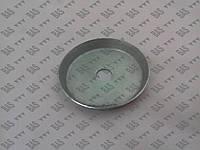 Крышка звездочки Fantini 16408 аналог