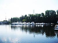 ↑ ТОП-10 необходимых аксессуаров для лодок, катеров и яхт