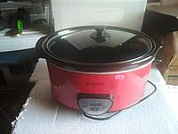Медленноварка Klarstein Bankett Slow Cooker digital, фото 1