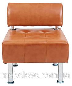 Кресло без подлокотников    РичДрайв ТМ Richman