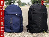 Рюкзак городской Reebok