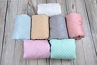 Подушка для кормления на руку, разные цвета