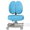 Детское универсальное кресло FunDesk Contento Blue