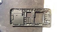 Средняя часть корпуса Viaan v241 оригинал.