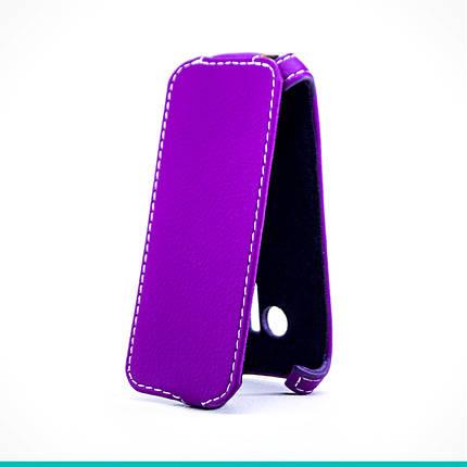 Флип-чехол для Huawei Mate 7, фото 2