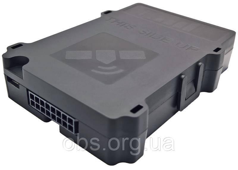 GPS-трекер BCE FMS500 StCAN
