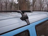 Багажник на крышу авто Volkswagen T4 (Фольксваген Т4) Десна-Авто А-62