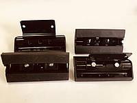 Монтажный комплект (крепление) Amos Beta Kit 107