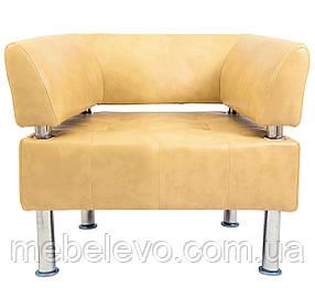 Кресло с подлокотниками    РичДрайв ТМ Richman