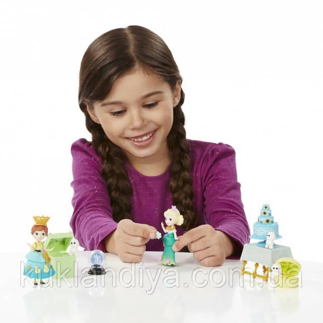Какую игрушку подарить современной девочке: Топ-5 позиций