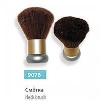 Кисть для сметания волос SPL 9076